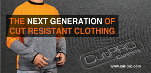 cutpro-cut-resistant-clothing