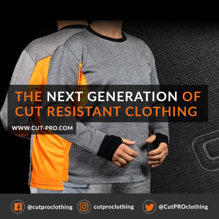 CutPRO-cut-resistant-clothing-square